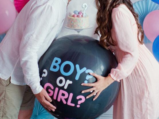 balloon decor Jacksonville